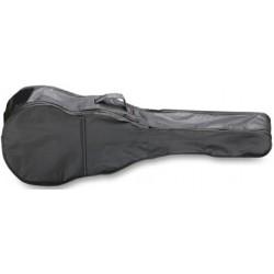 Калъф за класическа китара