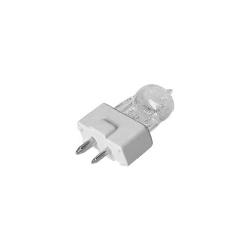 Лампа HTI 152