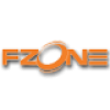 FZONE