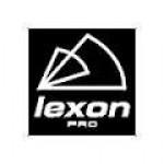 LEXON PRO