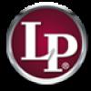 LP Percussion