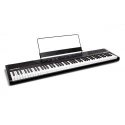 Alesis пиано RECITAL