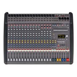 PowerMate 1600-3 DYNACORD