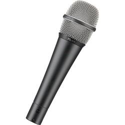 Electro-Voice PL44