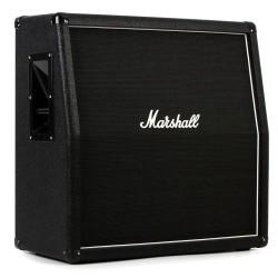 Кабинет Marshall MX412AR
