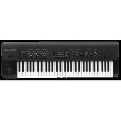 Korg синтезатор KingKORG BK