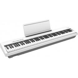ROLAND FP-30X пиано