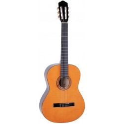 Класическа китара 4/4 Soundsation