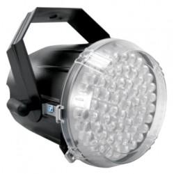 LED блиц зелен