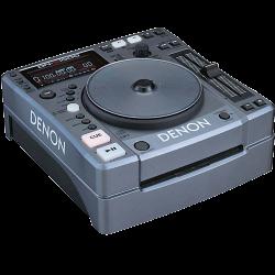 DN-S1000 DENON Оказион