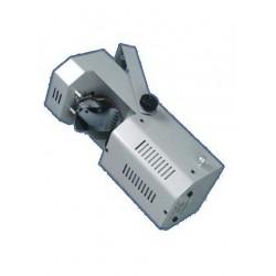 Скенер 24V 250W DMX