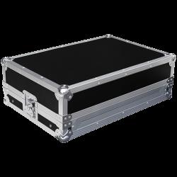 Куфар за Denon DN-MC6000