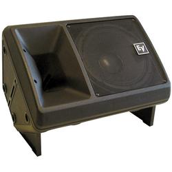 ELECTRO-VOICE SX 300E