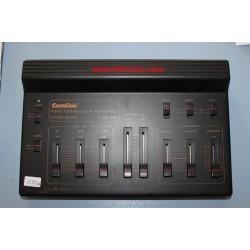 Аудио - Видео смесител Camlink VMX4000