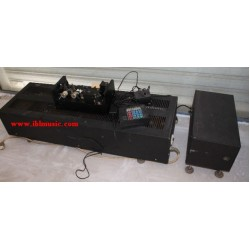 Лазер 3 W - БАН