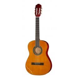 Класическа китара 3/4 комплект
