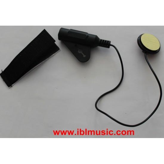 Адаптер за акустична китара - лепещ