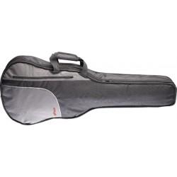 Калъф за класическа китара 10мм