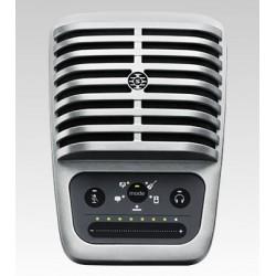 Shure MV51 Дигитален микрофон