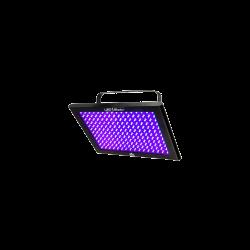 LED UV DMX ВАНА