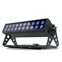 LED BAR UV 20