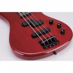 Бас китара 4-струнна Soundsation