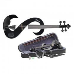 Електрическа цигулка Stagg