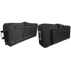 Куфар за синтезатор Stagg
