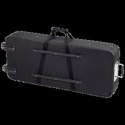 Куфар за синтезатор Gewapure