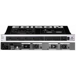 BEHRINGER 3D аудио процесор EX1