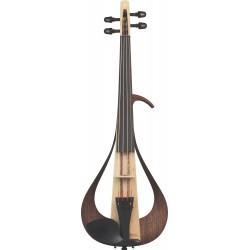 Електрическа цигулка Yamaha