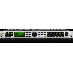 Мениджмънт процесор Ultradrive2496LE