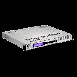 Мениджмънт процесор EV DC-ONE