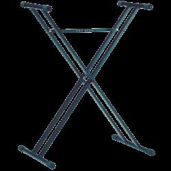 СТОЙКА ЗА СИНТЕЗАТОР II-X